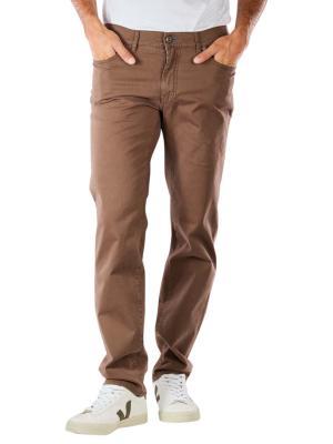Brax Cadiz Jeans Straight Fit nougat