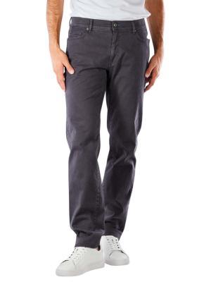 Brax Cadiz Jeans Straight Fit street