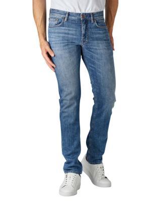 Joop Jeans Mitch Straight Fit medium blue