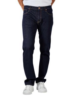 Cross Jeans Damien Slim Fit dark wash