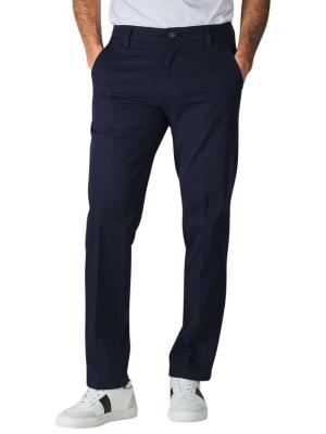 Dockers Smart 360 Chino Pant Straight pembroke
