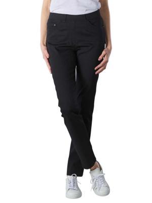 Brax Raphaela Lavina Jeans Slim Fit black