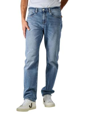 Armedangels Dylaan Jeans Straight Fit aquatic