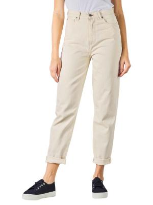 Armedangels Mairaa Jeans Mom Fit undyed