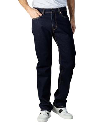 Levi's 505 Jeans Straight Fit rinse