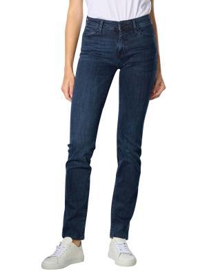 Cross Anya Jeans blue black
