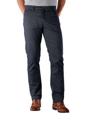 Brax Cooper Jeans midnight