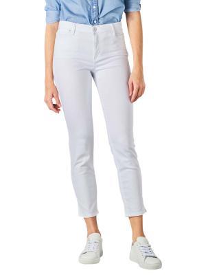 Brax Shakira Jeans Skinny Fit white