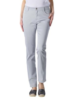 Brax Mary Jeans Slim Fit grey melange