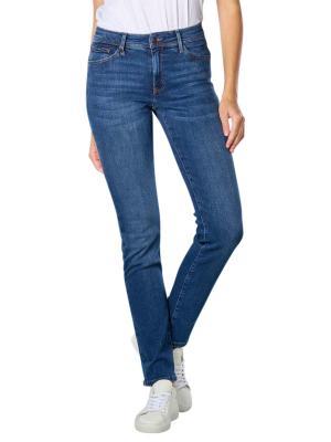 Cross Anya Jeans dark mid used