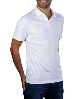 Joop Iwo Polo Shirt 100