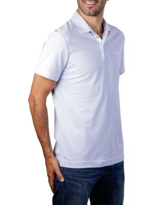 Joop Percy Polo Shirt 448
