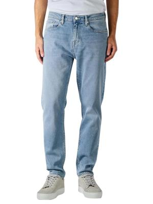 Armedangels Aaro Jeans Tapered Fit easy blue