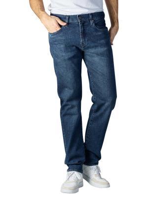 Levi's 502 Jeans Taper sage super nova adv tnl