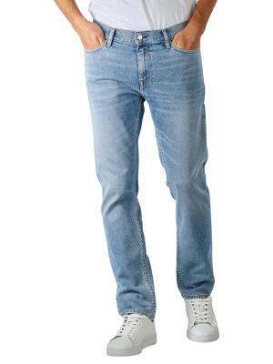 Armedangels Iaan Jeans Slim Fit light authentic