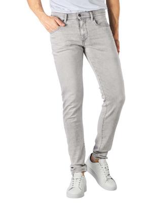 Diesel D-Strukt Jeans Slim 69RE