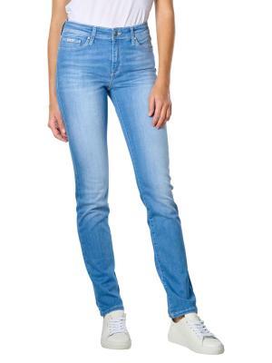 Cross Anya Jeans light blue