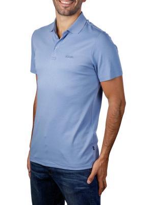 Joop Iwo Polo Shirt 448