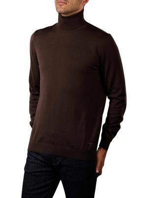 Joop Donte Pullover 205