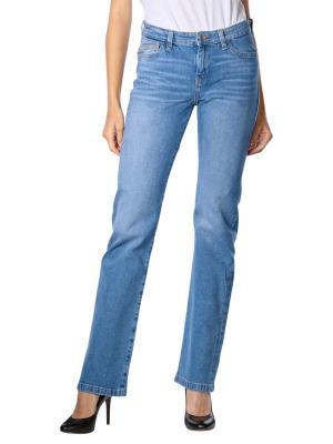Cross Lauren Jeans light blue