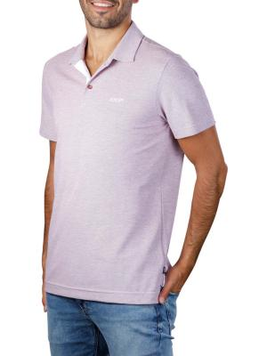 Joop Percy Polo Shirt 605