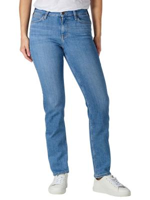 Lee Marion Jeans Straight Fit jackson tinted