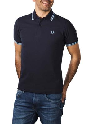 Fred Perry Polo Shirt 795