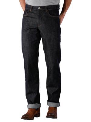 Brax Cooper Jeans  dark blue