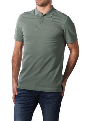 Joop Primus Polo Shirt 334