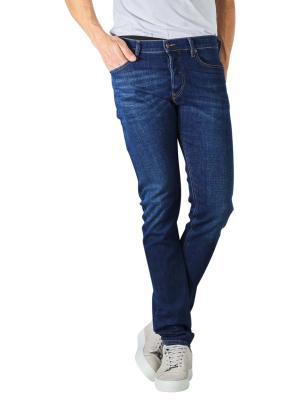 Diesel D-Luster Jeans Slim Fit 9NN
