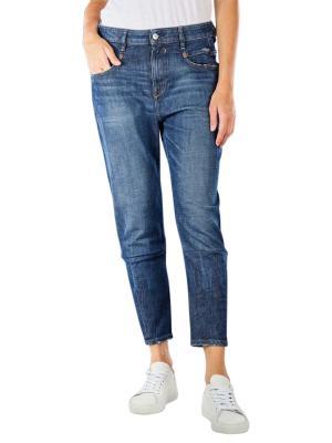 Diesel Fayza Jeans Boyfriend F9ET