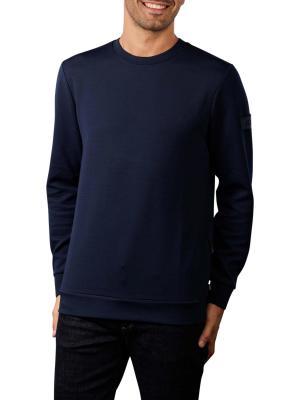 Joop Steve Sweater 405