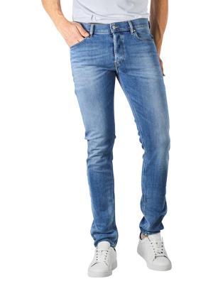 Diesel D-Luster Jeans Slim Fit 9EK