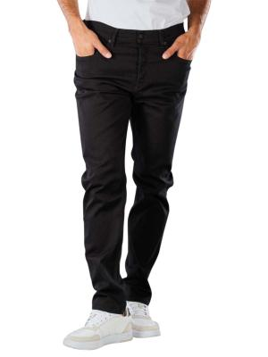 Diesel D-Fining Jeans Tapered 688H