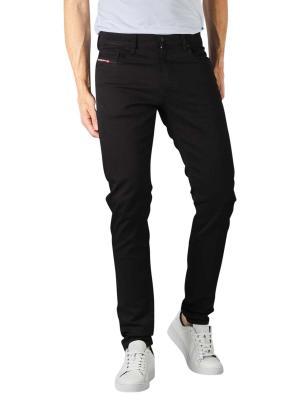 Diesel D-Strukt Jeans Slim 688H