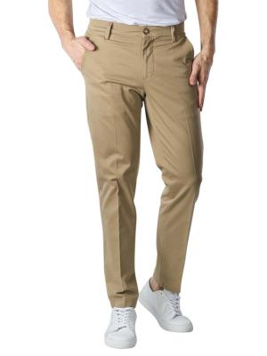 Dockers Smart 360 Chino Pant Slim new khaki