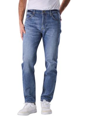 Lee Austin Jeans Tapered mid kansas
