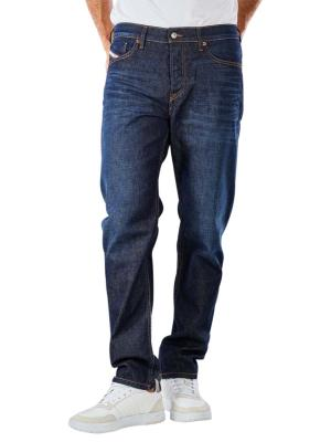 Diesel D-Fining Jeans Tapered 9A12