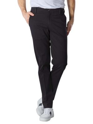 Dockers Smart 360 Chino Pant Slim black