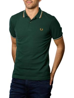 Fred Perry Polo Piqué M61