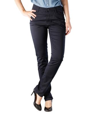 Brax Mary Pant Slim perma blue