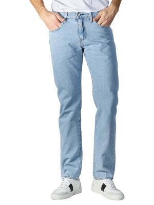 Levi's 502 Taper Jeans orlando stones ltwt