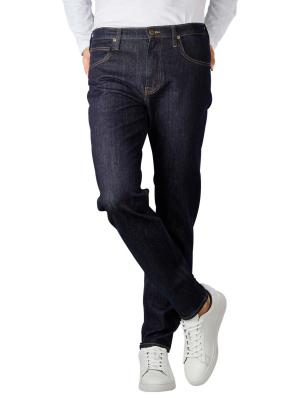 Lee Austin Jeans Tapered rinse