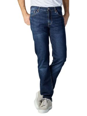 Levi's 511 Original Jeans Slim Fit laurelhurst