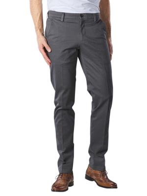 Dockers Smart 360 Chino Pant Slim storm