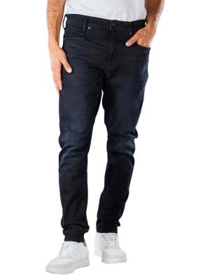 G-Star D-Staq Jeans 3D Slim Fit dk aged