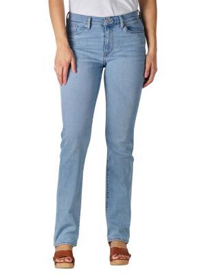Levi's Classic Straight Jeans slate oahu morning