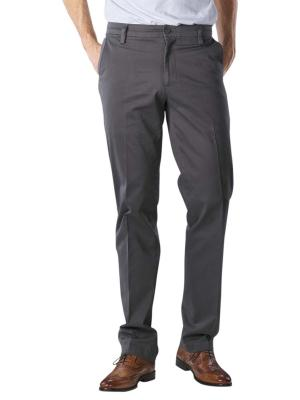 Dockers Smart 360 Chino Pant Straight storm