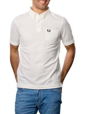 Fred Perry Polo Piqué LS 129