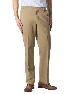 Dockers Smart 360 Chino Pant Straight khaki
